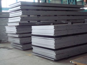 Hot-Rolled-Steel-Coils-and-Sheets