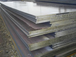 Hot_Rolled_Sheet_And_Plate