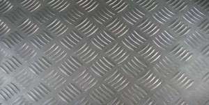aluminium_sheet_and_plate-495