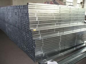 galvanized_steel_profile_keel