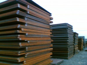 pl1218314-sae1006_sae1008_a36_hrc_hot_rolled_steel_plate_astm_hot_rolling_steel_sheet_3000mm_18000mm_length