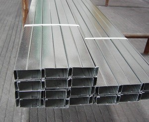 pl407498-gb_jis_80_180g_m2_zinc_coated_galvanized_steel_profile_for_partition_wall_system