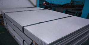 pl708977-no_1_hot_rolled_stainless_steel_plate_430-495