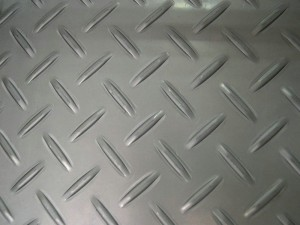 pl709226-aisi_astm_jis_304_2b_no_1_stainless_steel_chequered_plate_floor_plate_tear_plate_pressed_type_for_bridges