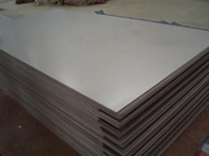 pl897827-hot_rolled_titanium_sheet_plate_straight_astm_b_265_gr1_gr2